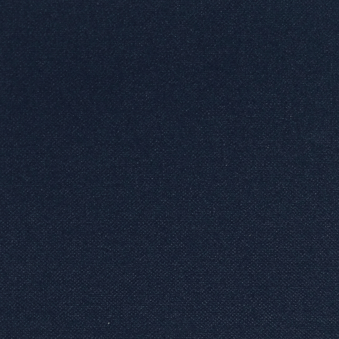 380_057B_Nachtblau
