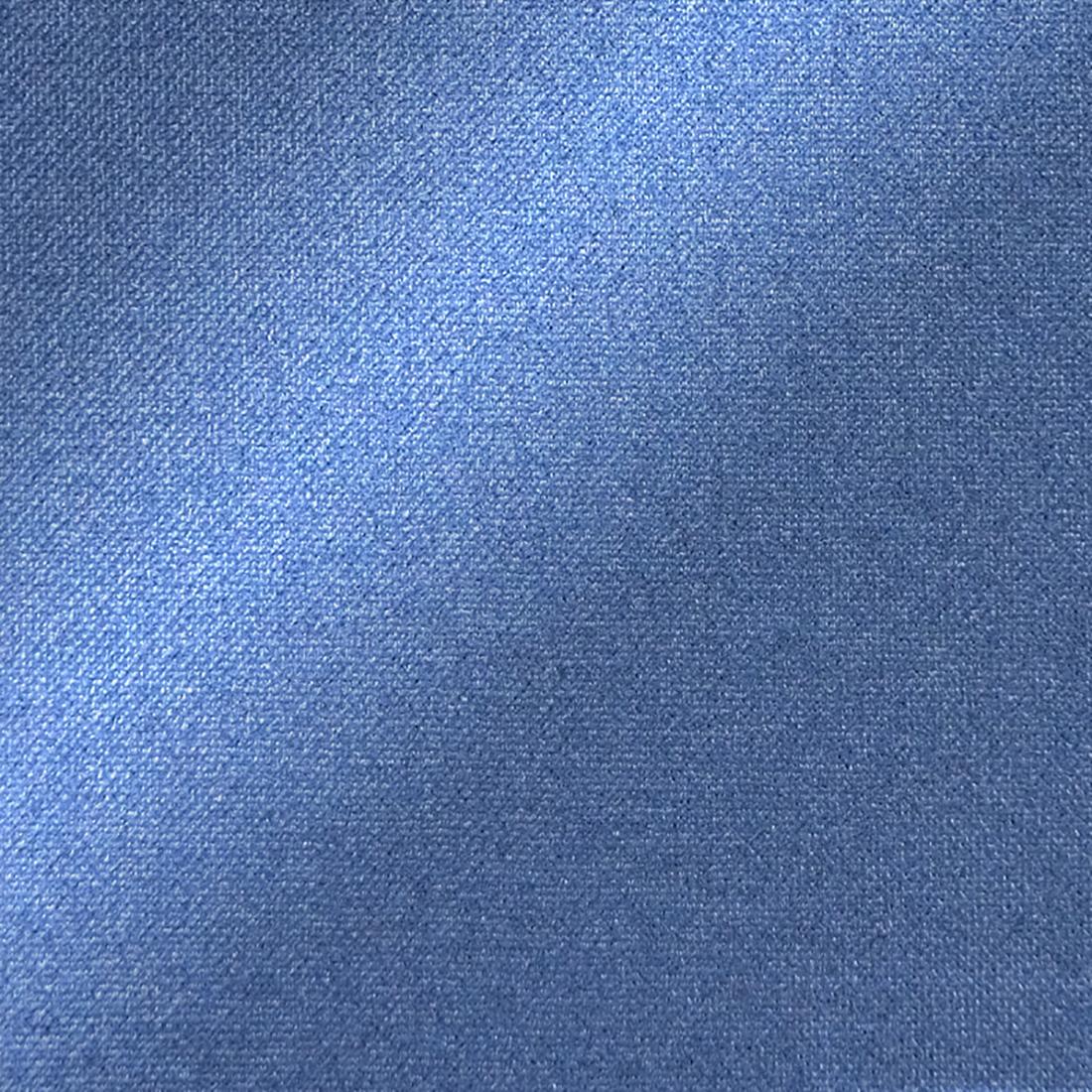 SchimmerndDunkelblau