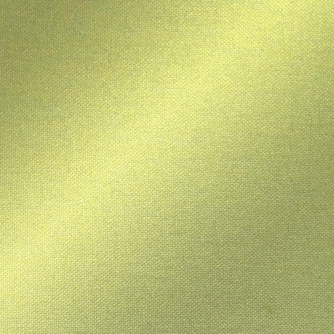 670_051C_Goldgrun