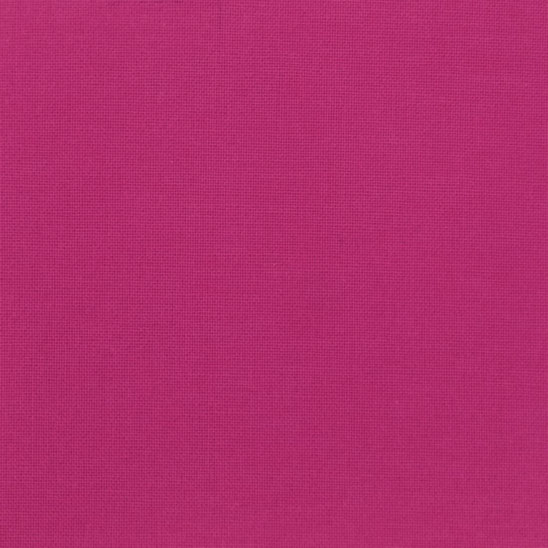 530_077L_Pink