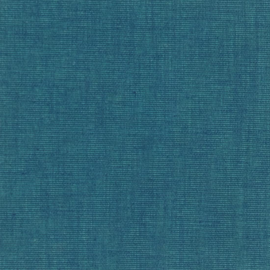 310_013D_Meerblau
