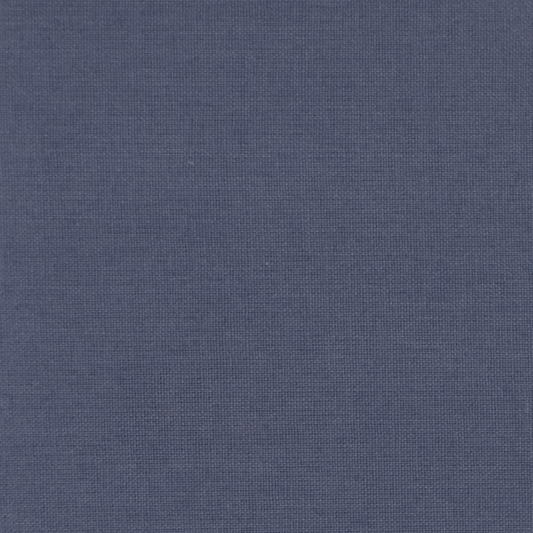 410_066L_Lavendel