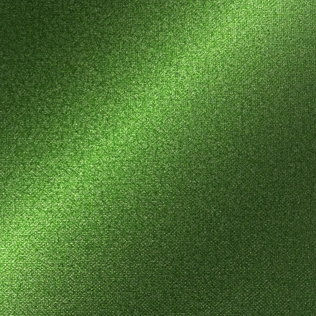 560_084G_GrunGlitzer-frogbelly