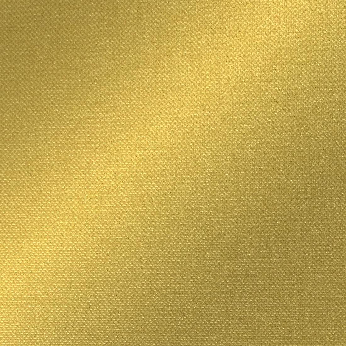 680_033C_Gold