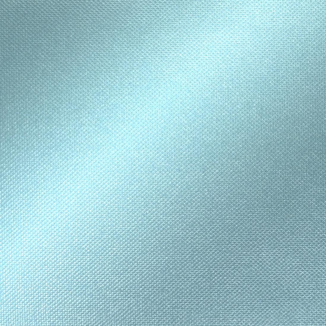 260_006C_Eisblau