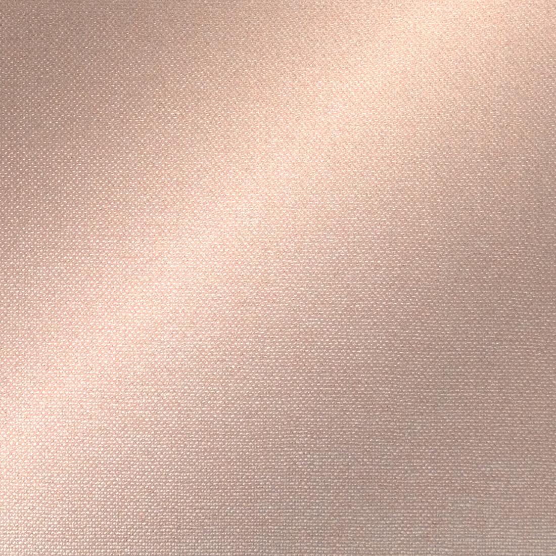 060_031C_KupferHell