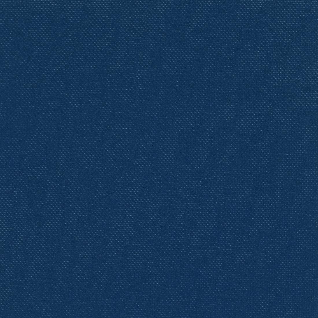 320_018B_Kobaltblau